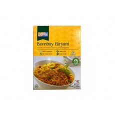 Bombaj Biryani rýže 280g