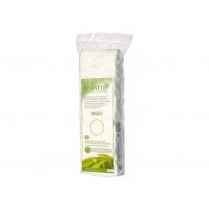 Vata z organické bavlny Masmi, 100 g