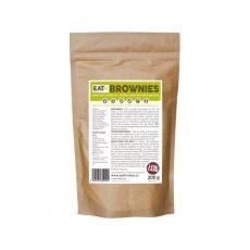 AKCE - Bezlepková směs Brownies 200g. Min. trv. 1.8.2021