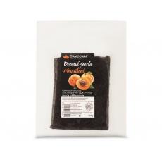 Ovocná pasta meruňková 500g