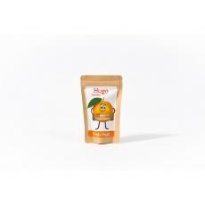 Žvýkačka Fresh fruit 45g