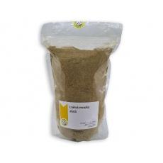 Lněná mouka zlatá 1000 g