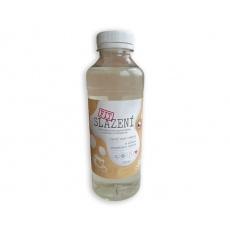 Low Carb Fit slazení 500 ml (cca 700g) | obsahuje extrakt kořene Čekanky