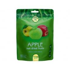 Sušená jablka 150g