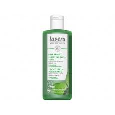 Lavera Pure Beauty Čistící pleťové tonikum 200ml