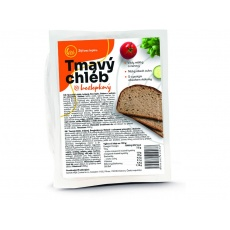 Tmavý chléb 260g