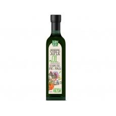 Super Oil DETOX 250 ml