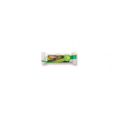 Bio Rawmeo dezertní kuličky Jamaica 60g