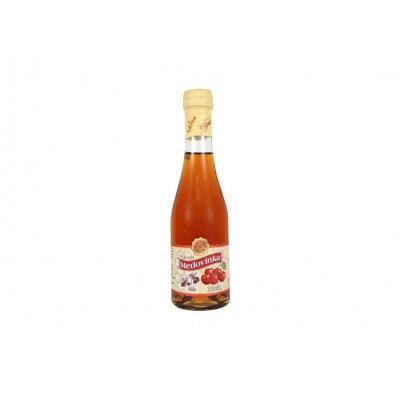 Medovinka Cherry  0,2l