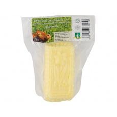 Čerstvé máslo 145g