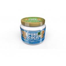 AKCE - Bio Panenský kokosový olej 250ml Pure coco. Min. trv. 26.3.2021