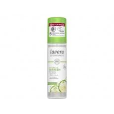 Lavera Deodorant sprej Refresh 75ml