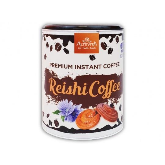 Reishi coffee 100g