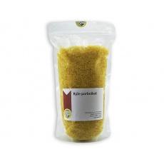 Rýže parboiled 5000 g
