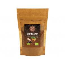 Bio kakaový prášek raw 60g prášek