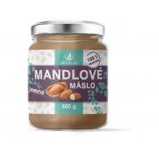 Mandlové máslo 500g
