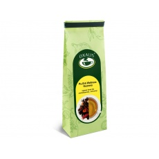 Pu-Erh Wellness Guarana  60 g