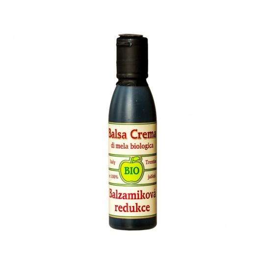 Bio Balsa crema jablečná balsamická redukce 220g