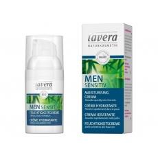 Hydratační krém pro muže 30ml