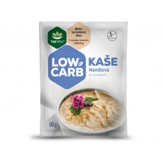 Low carb kaše Mandlová 60g