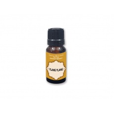 Esenciální olej 100% - Ylang ylang 10ml