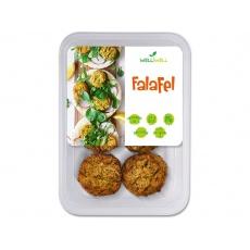 Falafel 160g