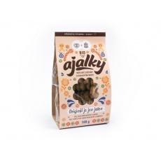 Bio Ajalky - originál je jen jeden 100g