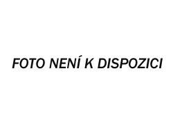 ČOČKA ČERNÁ BELLUGA 400g  - VIA
