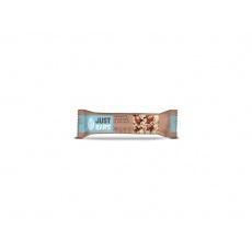 Oříšková tyčinka Just Bars Pekany,mandle a mořská sůl 40g