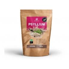 Bio Psyllium 300g