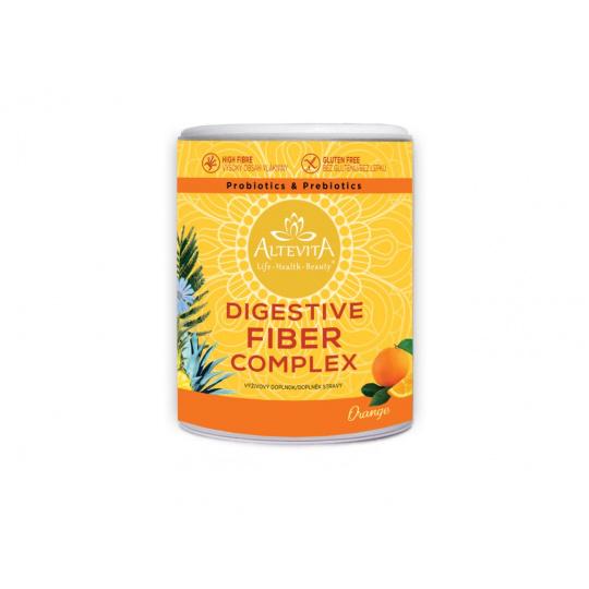 Digestive Fiber Complex 240g