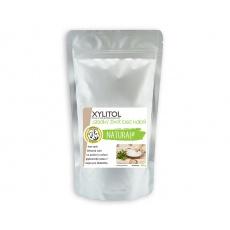 Xylitol | březový cukr 1000 g
