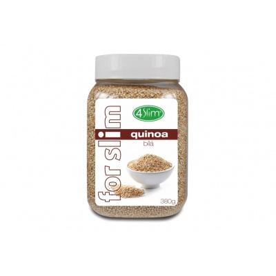 Quinoa bílá 380g