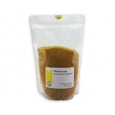Třtinový cukr Dry Demerara | Mauritius 1000 g