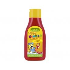 Bio dětský kečup Tygr 500ml