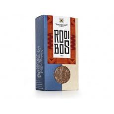 Bio Rooibos přírodní sypaný 100g