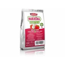 Low Carb | KETO svačinka – kokosové chipsy s lyo jahodou a malinou 40g