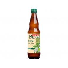 Bio Sezamový olej za studená lisovaný 500ml