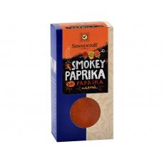 Bio Smokey Paprika uzená 50g