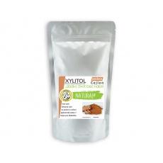 Xylitol | březový cukr Skořice 250 g