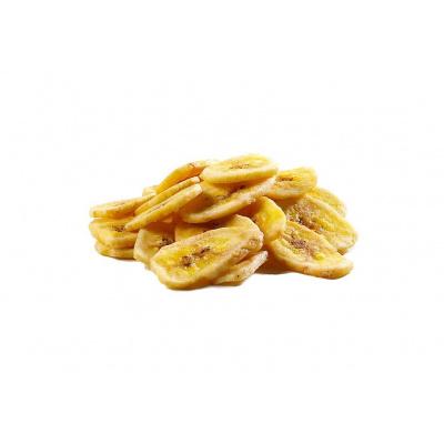 Banánové chipsy 3kg