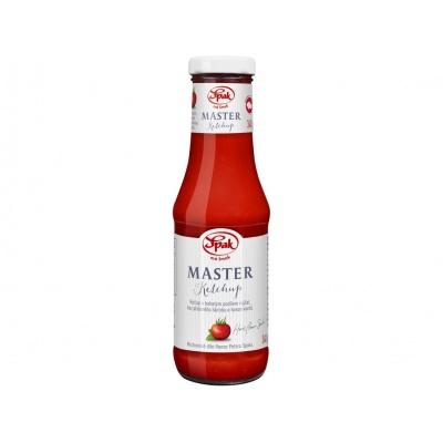 Ketchup Master 340g