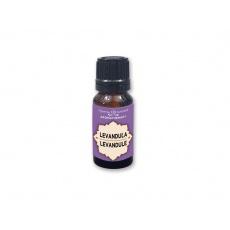Esenciální olej 100% - Levandule 10ml