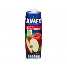 Ovocný nápoj Jablko s dužinou 1l