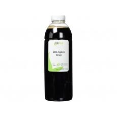 Bio Sirup z Agáve 1,4kg