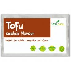 Tofu uzené 180g