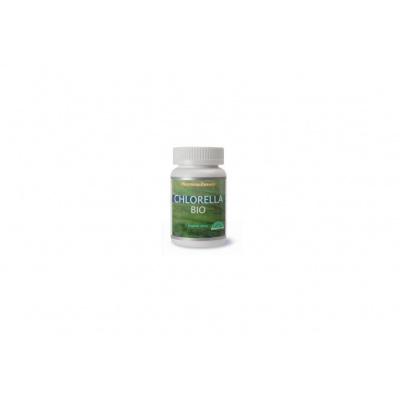 Bio Chlorella 50g, 200 tablet