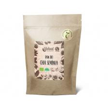 Bio Chia semínka 250 g