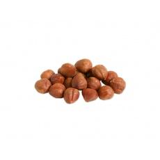 Lískové ořechy 500g
