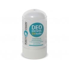 Deokrystal 60g